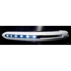LED Paramanos Dual Road ACERBIS
