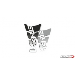 Protector Deposito Kawasaki ER6N Spirit Puig