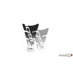 Protector Deposito Ducati 1098 Spirit Puig