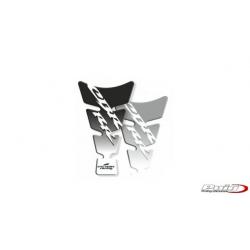 Protector Deposito Honda CBR Spirit Puig