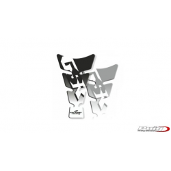 Protector Deposito Suzuki GSR Spirit Puig