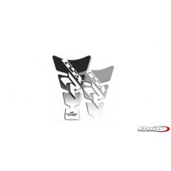 Protector Deposito Suzuki GSXR Spirit Puig