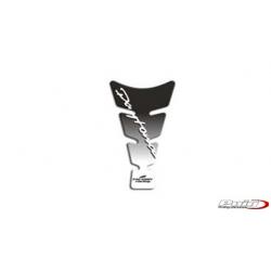 Protector Deposito Triumph Daytona Spirit Puig