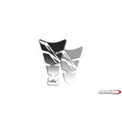 Protector Deposito Yamaha FZ Spirit Puig