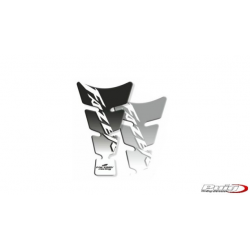 Protector Deposito Yamaha FAZER Spirit Puig