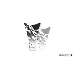 Protector Deposito Yamaha R6 Spirit Puig