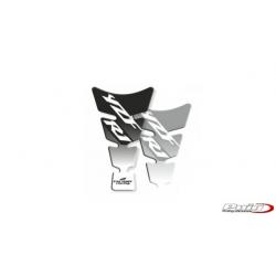 Protector Deposito Yamaha R1 Spirit Puig