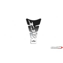 Protector Deposito Yamaha XJ6 Spirit Puig