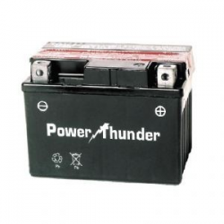 Bateria SV650/S 03'-08' Power Thunder