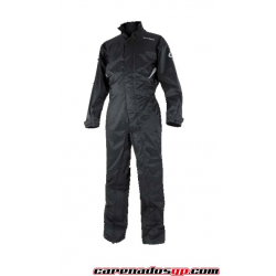 TRAJE LLUVIA IMPERMEABLE ONE ZIP ACERBIS