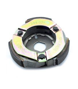 APRILIA SCARABEO (MOTOR ROTAX) 150 4T-H2O (99-04) EMBRAGUE