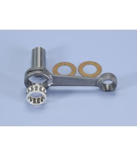 APRILIA GULLIVER 50 2T-H2O (95-98) (2100032)