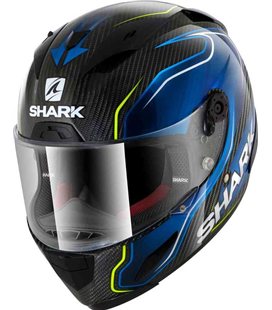 SHARK RACE R PRO CARBON REPLICA GUINTOLI 2017