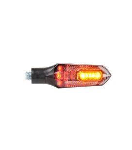 INTERMITENTES LED ABS LIGHTECH FRE917NER