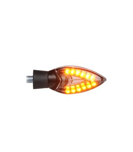 INTERMITENTES LED ABS LIGHTECH FRE905NER