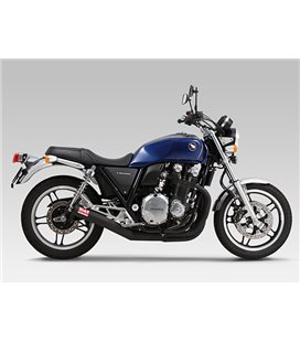 HONDA CB 1100 2010 - 2014 ESCAPE COMPLETO CYCLONE