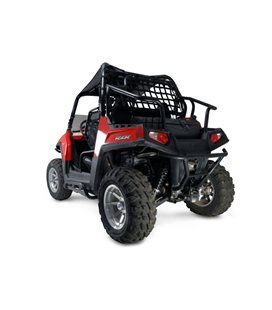 POLARIS RZR 800 2008 - 2011 3/4 COLECTOR SIGNATURE SERIES RS-8