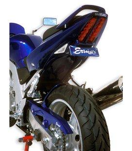 SUZUKI SV650 S/N 03'-11' ERMAX