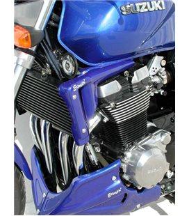 SUZUKI GSX 1400 2001-2007 ESCOPAS ERMAX