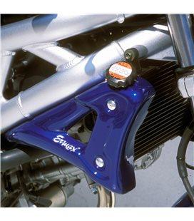 SUZUKI SV 650 1999-2002 ESCOPAS ERMAX