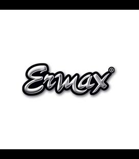 HONDA MSX 125 17' -  CÚPULA SPORT