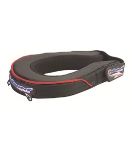 COLLARIN POLISPORT JUNIOR KIDS 8003100003