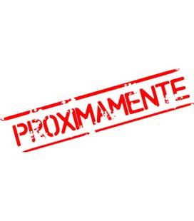 ALETINES DE RADIADOR POLISPORT 8455800002 ROJO HONDA