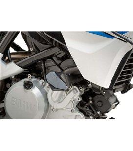G310 R 16' - 18' TOPES ANTICAIDAS  BMW
