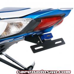 Suzuki GSXR1000 09-10 Puig