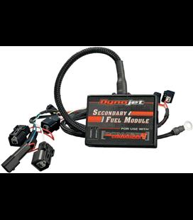 HONDA CBR 1000 RR ABS 14 - 15 POWER COMMANDER V
