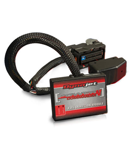 SUZUKI GSX-S 1000 ABS 16 - 16 POWER COMMANDER V USB