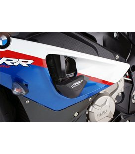 S1000RR 09'-18' TOPES ANTICAIDAS PRO BMW