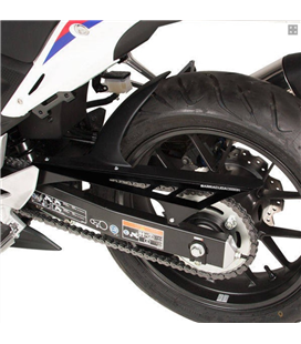 HONDA CBR 500R 14'-15' BARRACUDA