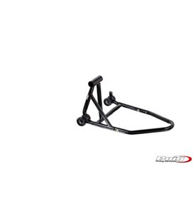 BMW R NINE T/SCRAMBLER/PURE/RACER/URBAN  G/S  TRAS MONOBRAZO LADO DERECHO