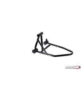 KTM 1290 SUPERDUKE  GT 16' - 17' TRAS MONOBRAZO LADO IZQUIERDO