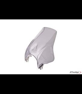 MOTO GUZZI GSX1400 01' - 06' PLUS PUIG