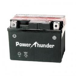 Bateria GSRX1000 01'-04' Power Thunder