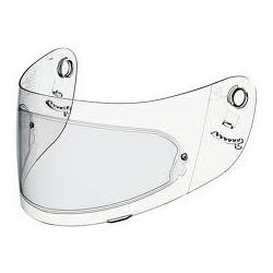 Pinlock para pantallas Shoei XR-1000