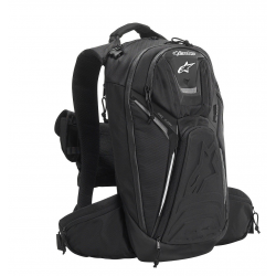 MOCHILA TECH AERO BACK PACK ALPINESTARS