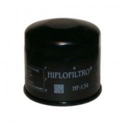 FILTRO DE ACEITE HIFLOFILTRO HF133