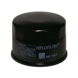 FILTRO DE ACEITE HIFLOFILTRO HF147