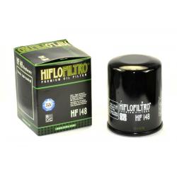 FILTRO DE ACEITE HIFLOFILTRO HF148