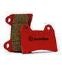 VICTORY KINGPIN ALL MODELS 1634 (08-16) BREMBO TRASERAS