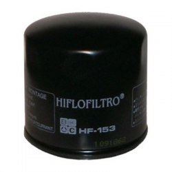FILTRO DE ACEITE HIFLOFILTRO HF152