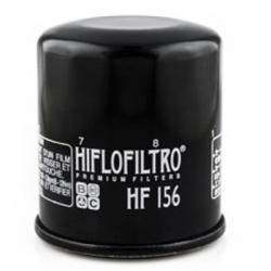 FILTRO DE ACEITE HIFLOFILTRO HF156