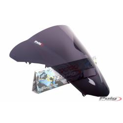 HONDA VFR800F 98'-13' Cupula Doble Burbuja (Racing) Puig
