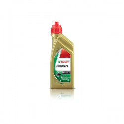 ACEITE 4T POWER 1 RACING 1T 4L 10W50 CASTROL