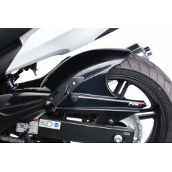 Honda CBF600N/S/ABS 08'-12' Carbono PUIG