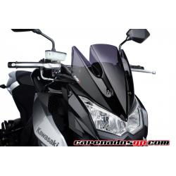 Z1000 10'-13' NEW GENERATION