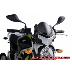 SFV650 GLADIUS/ABS 09'-14' NEW GENERATION